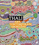 Thali - Art contemporain aborigène