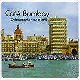 #6: Cafe Bombay