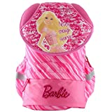 Target Barbie Never Enough Sparkle Backpack Cartable, 42 cm, Rose (Pink)