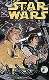 Star Wars Tomo nº 03