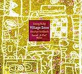 Village Zone