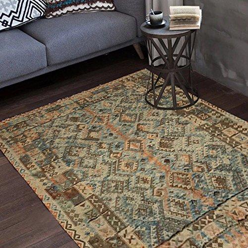 Miss cucci tappeto kilim afgano (1)