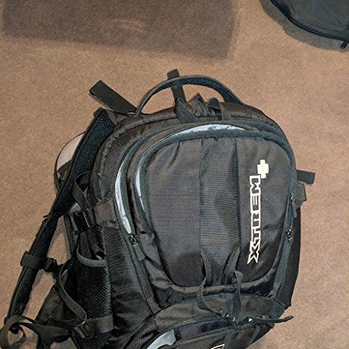 Xtrem+ Dynamic Shuttle L Backpack
