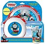 Thomas & Friends Racing Tumbler, Bowl...