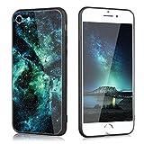 Best Cas Iphone Slim - Slynmax Coque Apple iPhone 8 Verre Trempé,iPhone 7 Review
