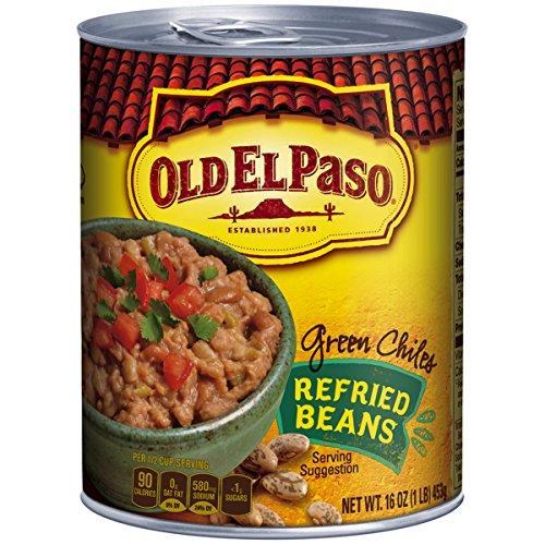 old-el-paso-bohnenpaste-mit-grunen-chilis-454-gramm-paket-mit-12