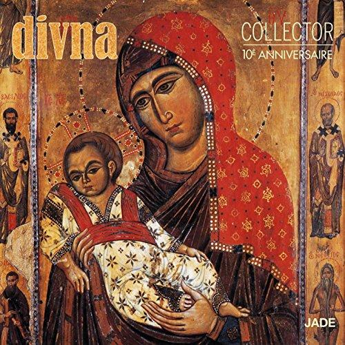 Kondakion de la nativité du Christ (Chant Byzantin Romanos le Mélode, VIe siècle)