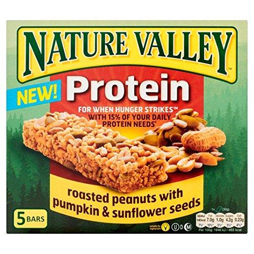 nature-valley-barras-de-proteina-cacahuetes-semillas-de-calabaza-y-girasol-4-x-40g