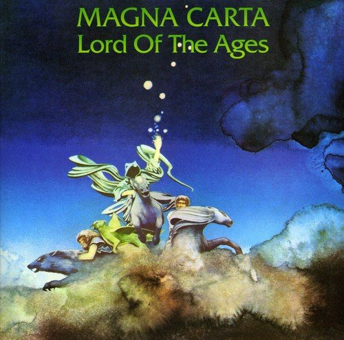 lord-of-the-ages-digi-sleeve