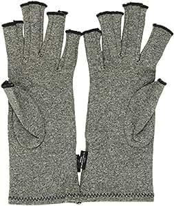 IMAK Arthritis Compression Gloves (Medium)