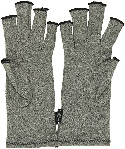 imak-arthritis-gloves-medium