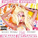 Pink Friday: Roman Reloaded (Deluxe Edition)