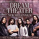 New Millenium (Live at the Mike Portnoy Drum Clinic, De Lantaarn, Hellendoorn, Netherlands 1999)