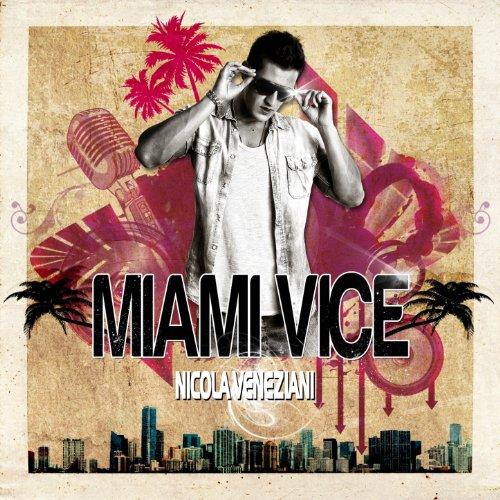 Miami Vice (DJ Dami & Walter Master J Remix)