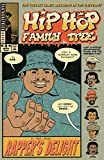 Hip Hop Family Tree #2 (English Edition)