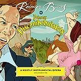 Reinier Baas vs. Princess Discombobulatrix