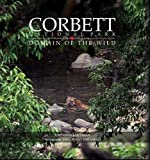 Corbett: Domain of the Wild
