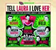 Tell Laura I Love Her - Great British Record Labels: Columbia