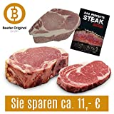 Beefer Steak Paket - Grillpaket | OTTO GOURMET für Beefer Steak Paket - Grillpaket | OTTO GOURMET