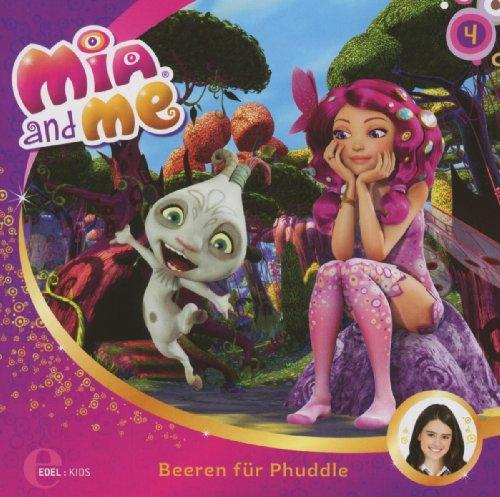 mia-and-me-beeren-fur-phuddle-das-original-horspiel-zur-tv-serie-folge-4