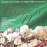 Die großen Flippers-Erfolgstitel 3