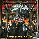 Masquerade in Blood [VINYL]