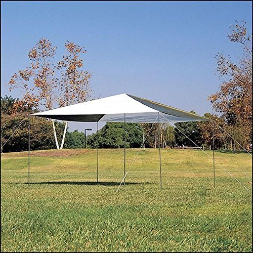Stansport Dining Canopy 12