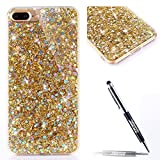 Best Iphone delgados Casos - Carcasa iPhone 7 Plus, Funda iPhone 7 Plus Review