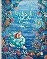 Mukashi Mukashi - Contes du Japon Recueil 4 par Vaufrey