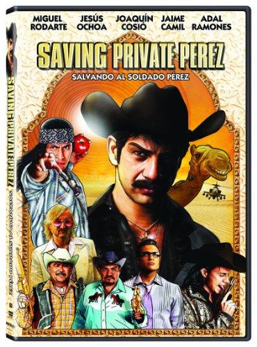 saving-private-perez-edizione-germania