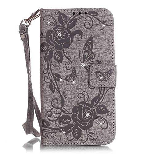 nancen-apple-iphone-5-5s-se-40-pulgadas-carcasa-piel-sintetica-flip-funda-funda-cover-case-wallet-st