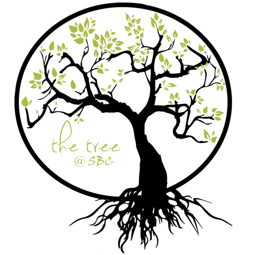 the Tree @ SBC Sbc Communications