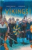 Vikings! (Nórdica Infantil)
