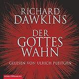 Buchinformationen und Rezensionen zu Der Gotteswahn von Richard Dawkins