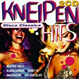 Kneipenhits-Disco Classics