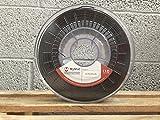 Hitzebeständige Ultra-Nylon 3D-Druck Glühfaden (1,75 mm)