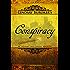Conspiracy (The Emperor's Edge Book 4) (English Edition)