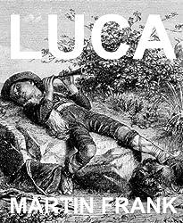 Luca - Schwule Liebe auf einem kalabrischen Gut (Schwule Kurzgeschichten)