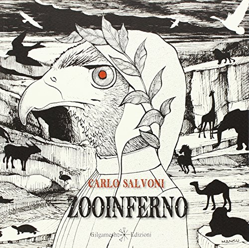 Zooinferno
