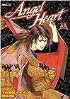 Angel Heart Vol.25