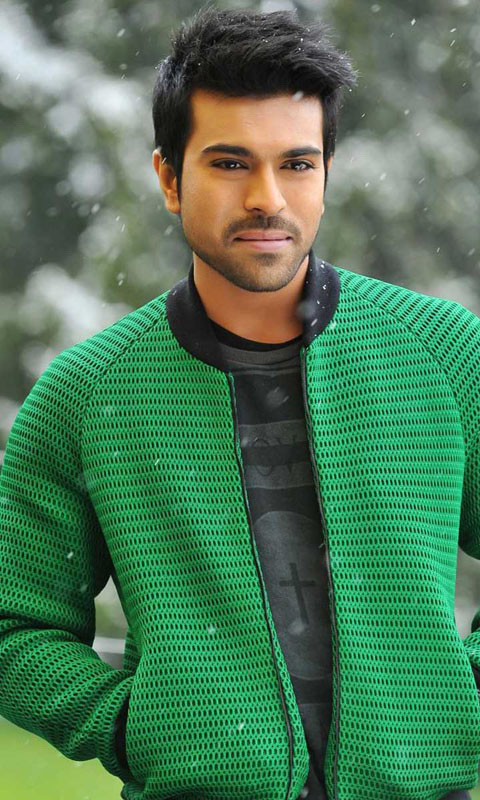 Ram Charan Jigsaw Puzzle Amazonfr Appstore Pour Android