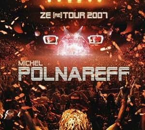 Ze (Re) Tour 2007