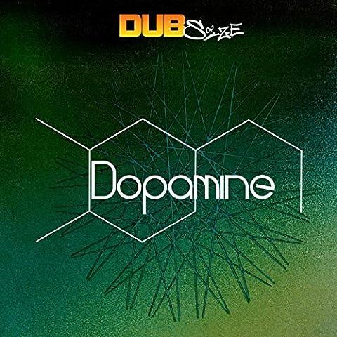 D2 Receptor (Original Mix)