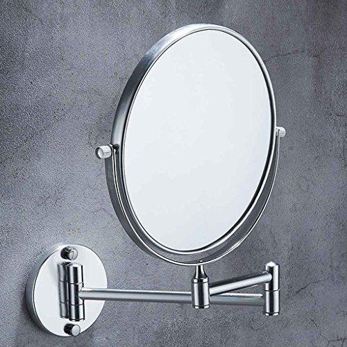 Miroirs de de de de de de de de de de de de de de de de de de de Mi