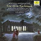 Mozart: Eine Kleine Nachtmusik