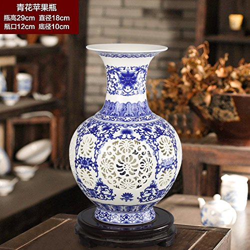 sdn2-hankook-chinaware-engraving-tsing-pollen-multimedia-straws-vases-living-room-decorated-in-antiq