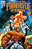 Fantastic Four - Marvel Now, Bd. 1: Reisende