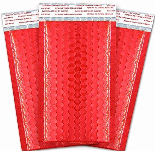 d8c0e77ea14 Colored poly mailers le meilleur prix dans Amazon SaveMoney.es