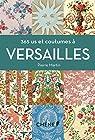 365 us et coutumes à Versailles par Martin