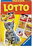 Ravensburger - Lotto